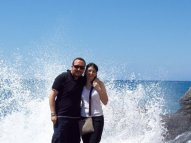 Pamela & Vincenzo